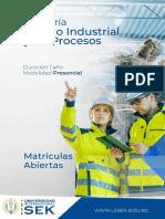Malla Brochure Maestria 2021 Diseno Industrial (1)