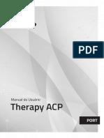 manual-therapy-acp-port-rev02