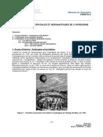 Fiche 9.4.3 - Les Applications Spatiales Et Aéronautiques Revjan2019