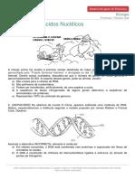 Materialdeapoioextensivo Biologia Exercicios Acidos Nucleicos 90c3e818dc92c9aaf4eba77c8603d917e092d34e4bbba6f268462aca58aceb19