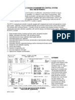 ARTIC-2 Dyno controller