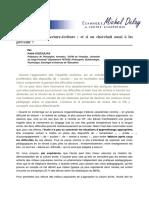2.2_-_ouzoulias_-_prevenir_les_obstacles_en_lecture_ecriture