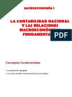Contabilidad_Nacional_y_Relaciones_Economicas_Principales(2)(Autosaved)