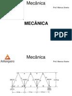 Mec1_aula