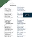 Poesies de Guillem de Berguedà