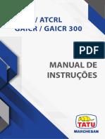 ATCR_ATCRL_GAICR_GAICR_300