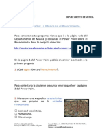 Ficha actividades Renacimiento adaptacio n no significativa (1)