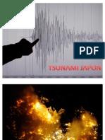 Tsunami_-_Japón
