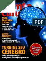 Mente Curiosa - Ed. 108 - Setembro2021