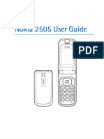 Nokia_2505_APAC_UG_au_oth