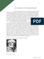 Mariano Fortuny y Madrazo:EL ULTIMO ORIENTALISTA
