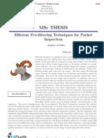 1633_771_aarelakis_thesis