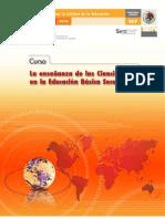 L3 Ciencias-Secundaria PP 15-19
