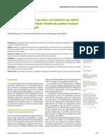 16.FactoresRiesgoyProtección-TDAH