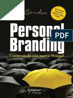 Toaz.info Personal Branding Arthur Benderpdf Pr a3d9e5210117d835892d67f6f4013b6a