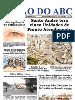 Jornal União do ABC - Edição 106