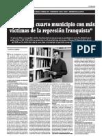 Cancionero.10.2008