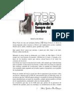FIESTA DE LA PESAJ 6011