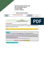 PARCIAL 1 PROCESOS INVESTIGATIVOS II AF 2-2021