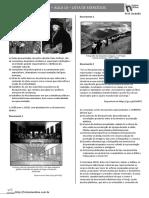LISTA-RENASCIMENTO-CULTURAL-AULA-14