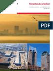 NederlandCompleet, DTZ FActsheet kantoren etc 2011