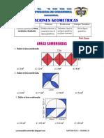 Matematic5 Sem24 Experiencia6 Actividad9 Areas AF524 Ccesa007