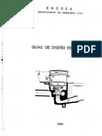 ENDESA.Guia de Diseño