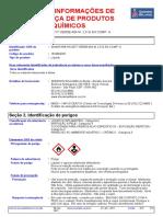 1810604001 Sds Portuguese (Brazil) Br
