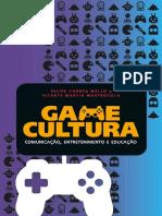 Game Cultura