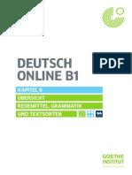 DTonlineB1_K06_GR-RM_Rueckschau_DE
