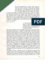 1_1977_p103_116.pdf_page_5