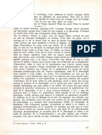 1_1977_p103_116.pdf_page_11
