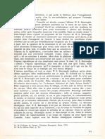 1_1977_p103_116.pdf_page_13