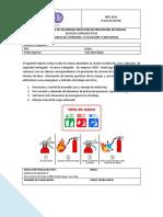 capacitacioìn seguridad FORMULARIO 2021 (1)