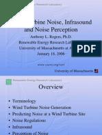 mwwg_turbine_noise