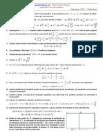 01-conjuntos_numericos