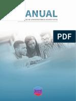 Manual Univeristários