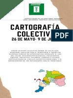 Cartografia colectiva