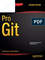 2014 Book ProGit