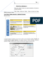 practica_4_indesignCS5