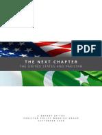 7535233-Pakistan-Cohen
