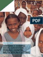 33847033-Female-Genital-Mutilation-Cutting-Changing-A-Harmful-Social-Covention