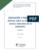educacion_y_pobreza