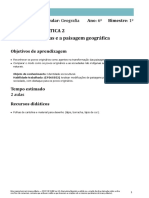 006_PDF3_EG6_MD_LT1_SD2_1BIM_G20
