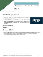 007_PDF3_EG6_MD_LT1_SD3_1BIM_G20