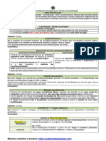 Simulado-de-Direito-Constitucional-Teoria-da-Constituicao-05.07.2021