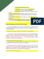 2.- Plan de Estudios 2011. Educación Básica-1
