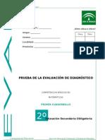 MatematicasSECUNDARIA2006cuadernillo1
