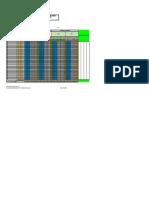 Model Chronogramme d'Alternance 2021-2022 (2)