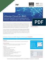 VMware_VCADM